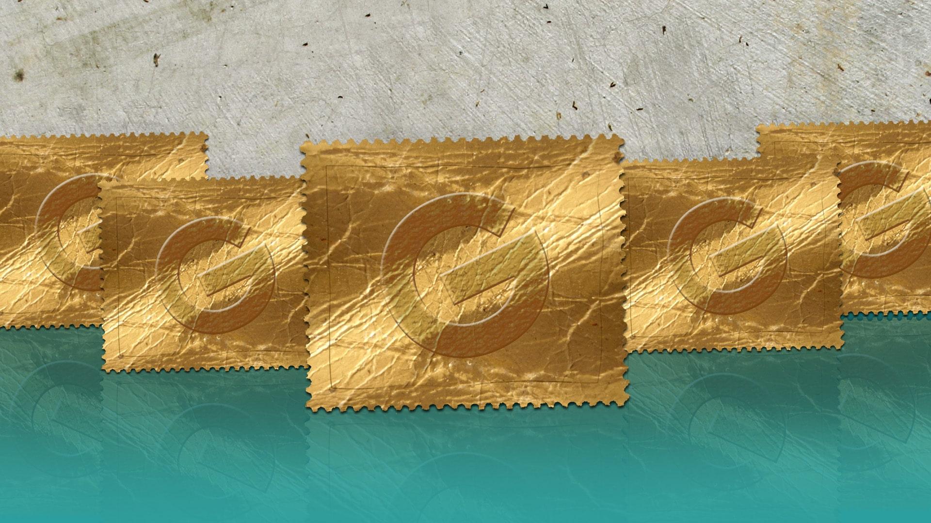 Goldmarke, Silvia Goldhammer, beziehungskis.de, Logo, StartUp, Existenzgründer, Design, Grafik, Werbeagentur, Nürnberg