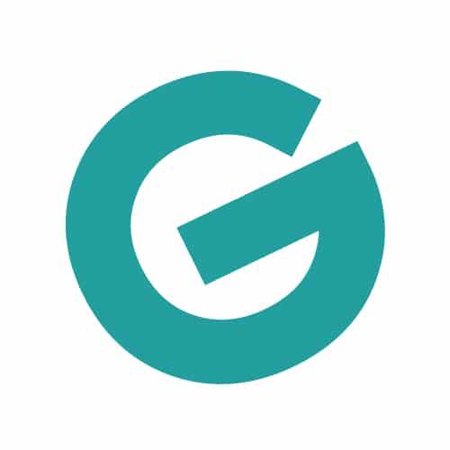 GOLDMARKE Kreativagentur Sticky Logo