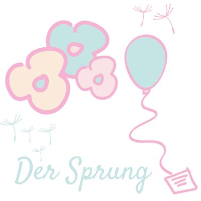 blogeintrag_1