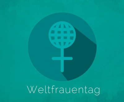 Weltfrauentag bei Goldmarke Werbeagentur Nürnberg