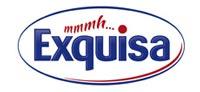 Exquisa_Logo