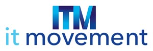 itmovement logo