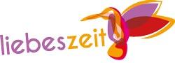 liebeszeit_logo