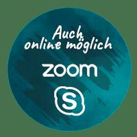 online zoom Agentur