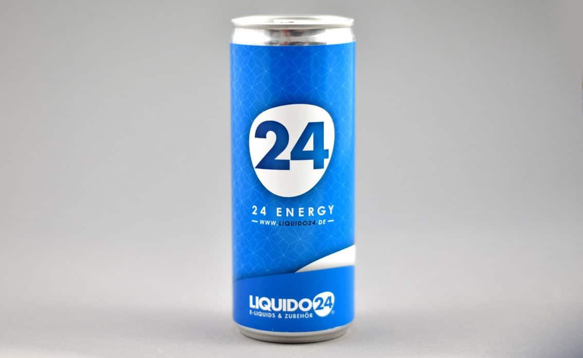 Food, Energy Drink, Design, Nürnberg