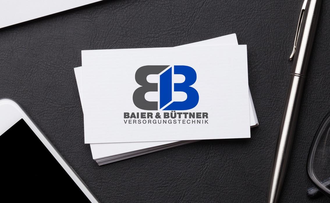 Handwerk Design Werbeagentur Logodesign